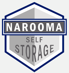 Narooma Self Storage